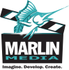 Marlin Media Inc.